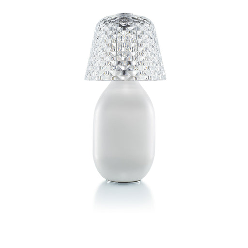 "Table lamp ""Candy light"" - Baccarat"
