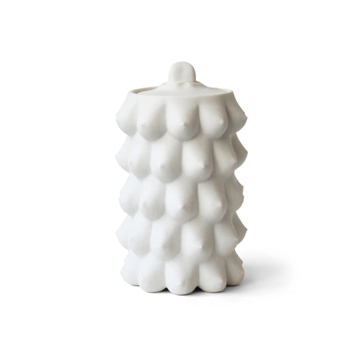 "Cookie Jar ""Georgia"" - Jonathan Adler"