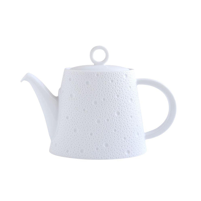 "Hot Beverage Server ""Ecume"" - Bernardaud"