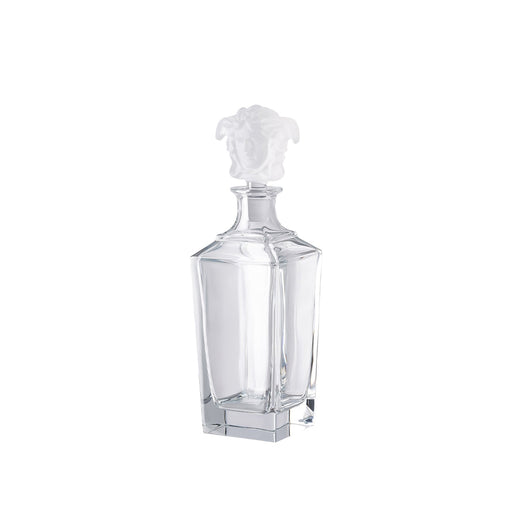 "Decanter ""Treasury"" - Versace"