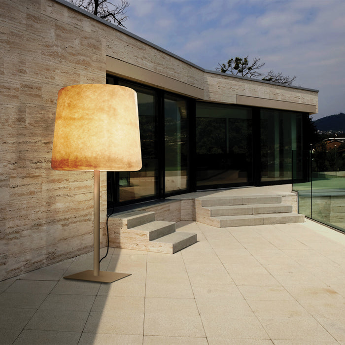 "Lamp ""XXL FL"" Outdoor - Contardi"
