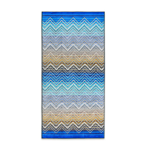 "Towel ""Tolomeo"" - Missoni"