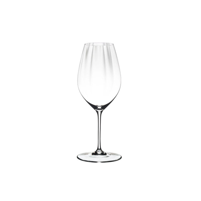 "Glass Riesling ""Performance"" - Riedel"
