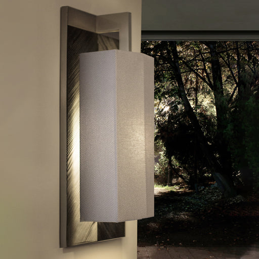 "Lamp ""Coco Mega"" Outdoor - Contardi"