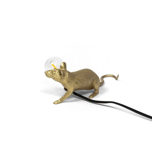 "Lamp ""The Mouse Lamp Lop"" - Seletti"