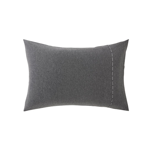 "Pillow Case ""Sense"" - Hugo Boss"