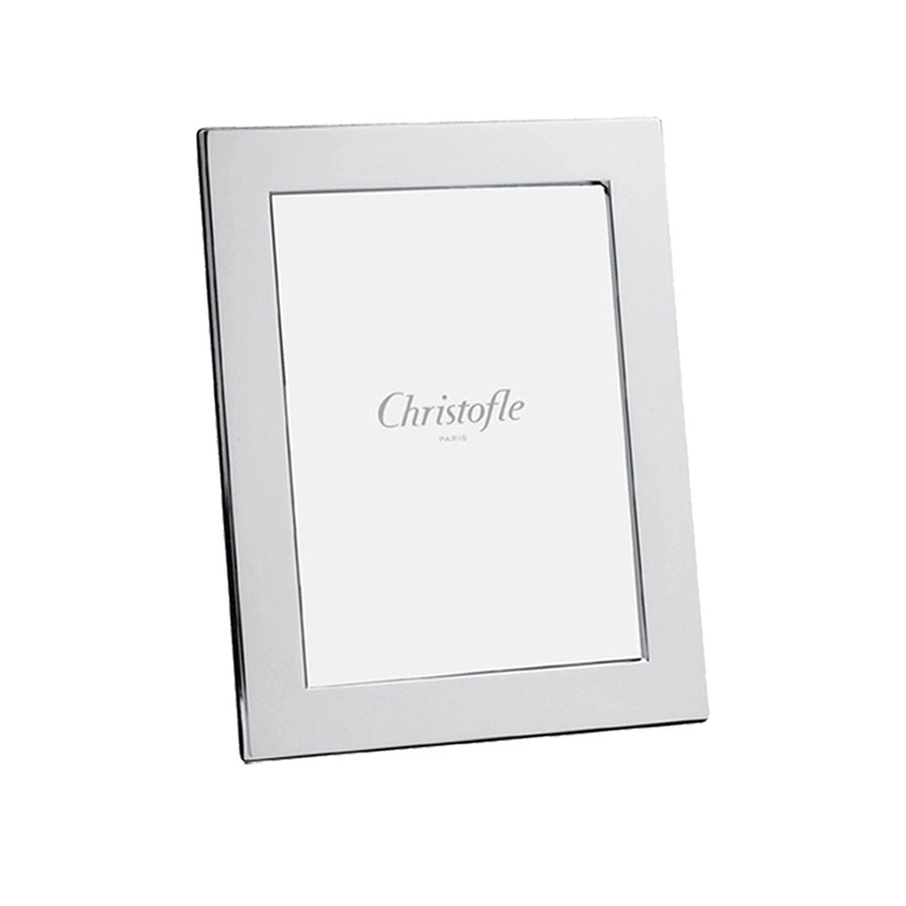 "Picture Frame ""Fidelio"" - Christofle"