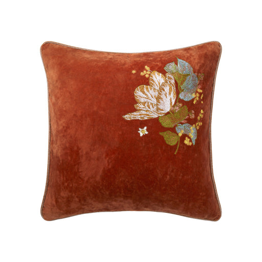 "Cushion ""Bagatelle"" - Yves Delorme"