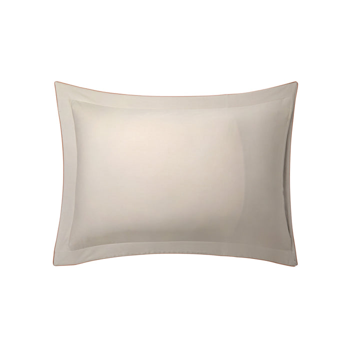 "Pillow Case ""Cachemire"" - Yves Delorme"