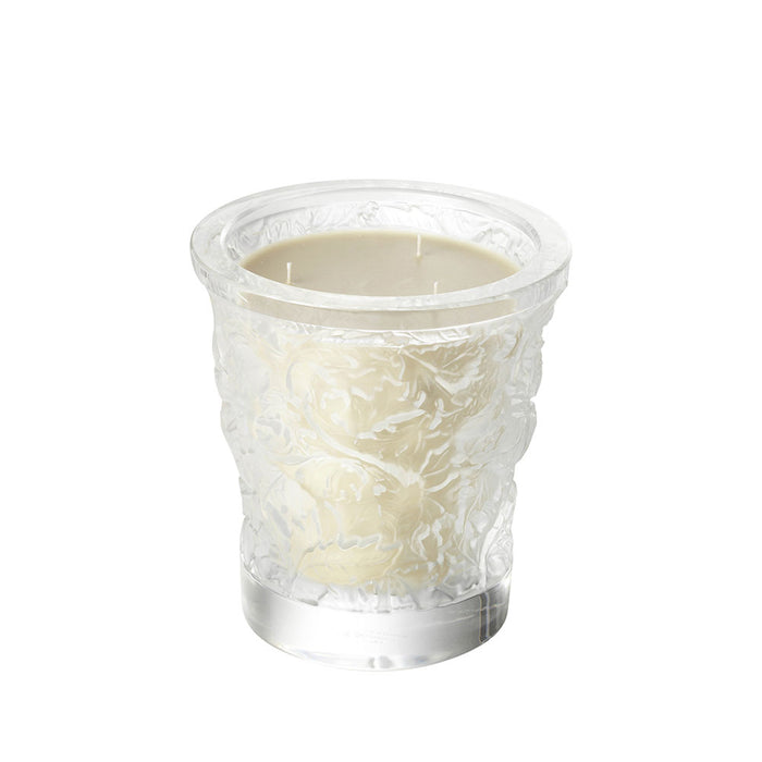 "Scented Candle ""Forest"" - Lalique"