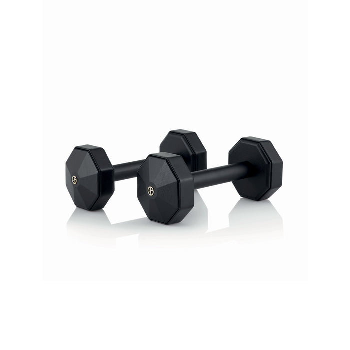"Gym Set ""Pump"" - Armani Casa"