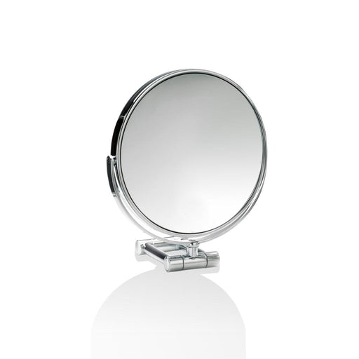 "Cosmetic Mirror ""SPT 50"" - Decor Walther"