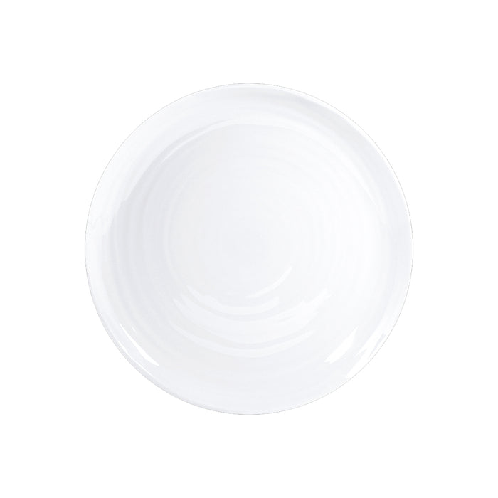 "Dinner Plate ""Origine"" - Bernardaud"