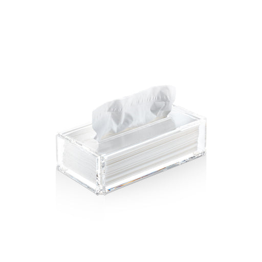 "Tissue Box ""Sky KB"" - Decor Walther"