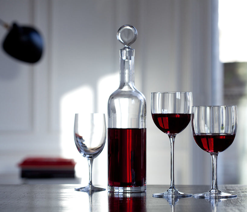 "Decanter ""Dyonisos"" - Baccarat"