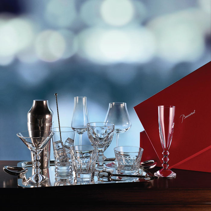 Cocktail Party in a Box Classic - Baccarat