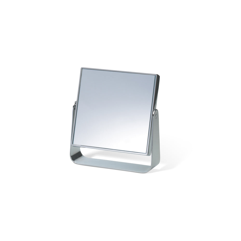 "Cosmetic Mirror ""SPT 55"" - Decor Walther"