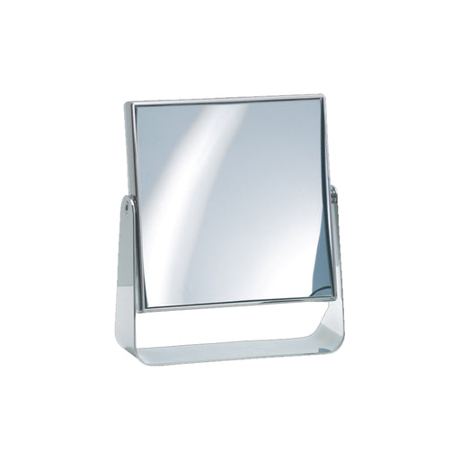 "Cosmetic Mirror ""SPT 65"" - Decor Walther"