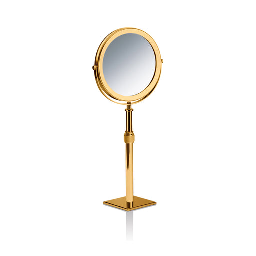 "Cosmetic Mirror ""SP 15"" - Decor Walther"