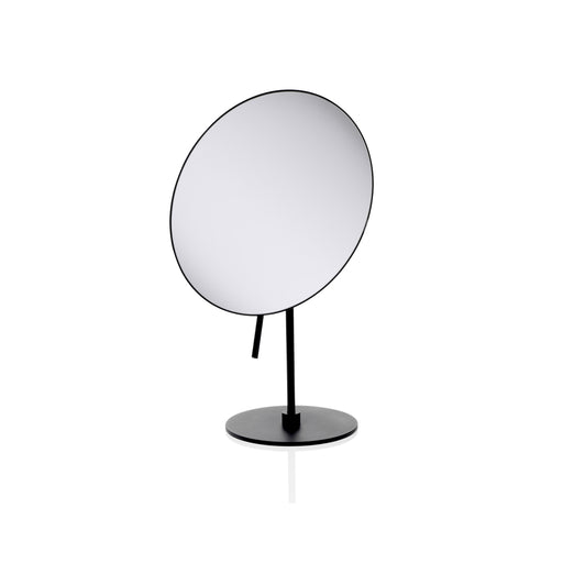 "Cosmetic Mirror ""SPT 71"" - Decor Walther"