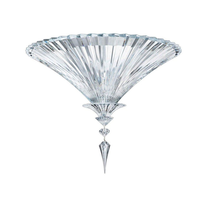 "Ceiling Lamp ""Mille Nuits"" - Baccarat"