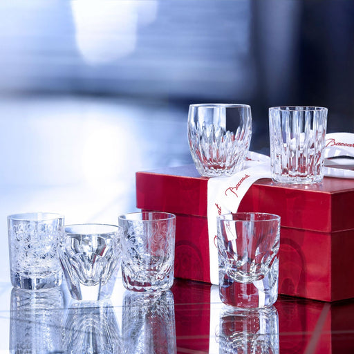 "Gift Box ""Everyday"" - Baccarat"