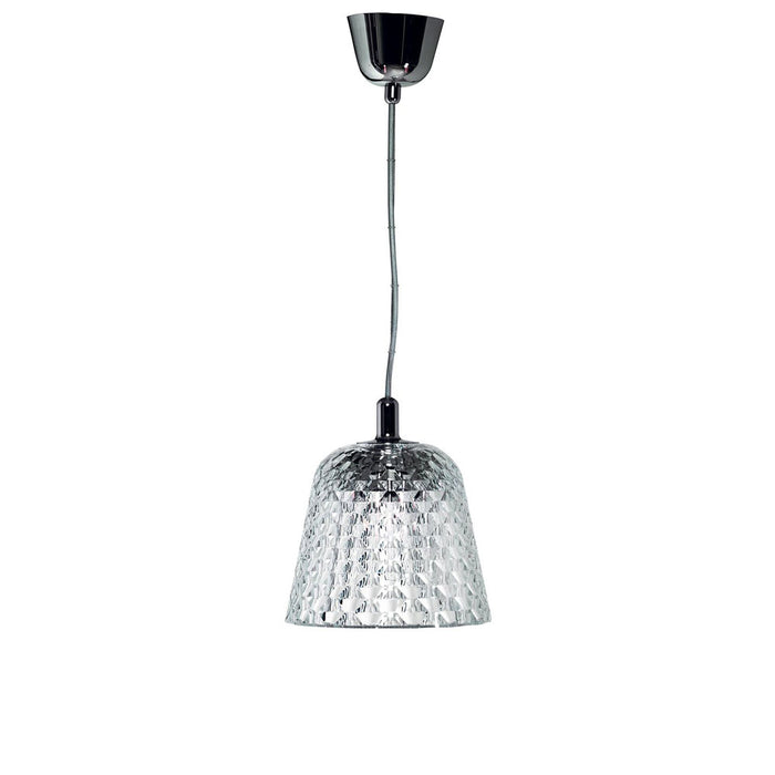 "Ceiling Lamp ""Candy Light"" - Baccarat"