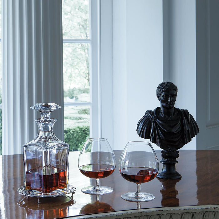 "Decanter ""Perfection"" - Baccarat"