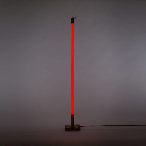 "Floor Lamp ""Linea LED"" - Seletti"