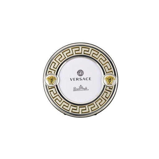 "Picture Frame Round ""Frames"" - Versace"