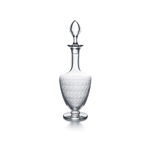 "Decanter ""Rohan"" - Baccarat"