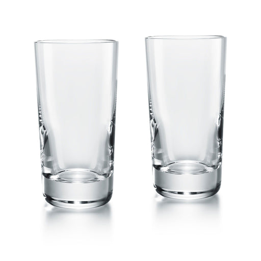 "Highball Set x2 ""Perfection"" - Baccarat"