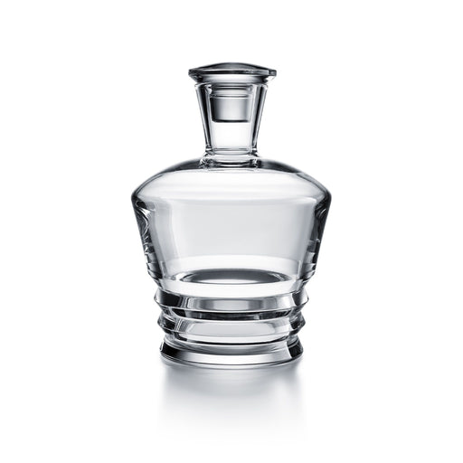 <transcy>Decanter &quot;Vega&quot; - Baccarat</transcy>