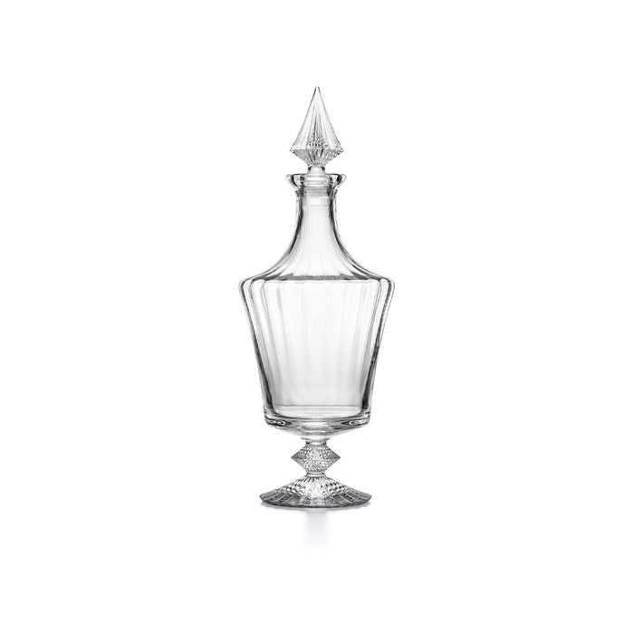 "Decanter ""Mille Nuits"" - Baccarat"