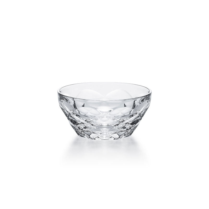 "Bowl ""Swing"" - Baccarat"