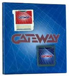 Gateway 3DS (3DS, 3DSXL, New 3DS, New 3DSXL)