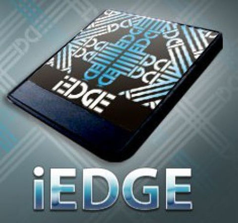 Edge Modul Karte (DS - DSL - DSi)