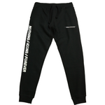NI4 LIFESTYLE SWEATPANTS