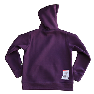 Parking Ticket Hoodie