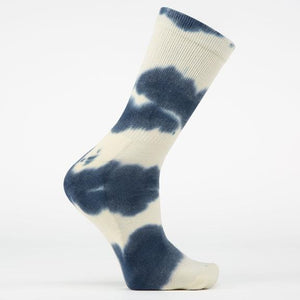 Trippy - Shibori (Men's)