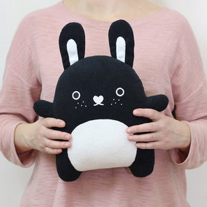 Riceberry Plush Toy