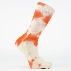 Trippy - Pink/Orange (Men's)