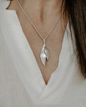 Load image into Gallery viewer, Eucalyptus Pendant