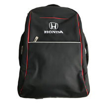 Honda Extreme Computer Backpack