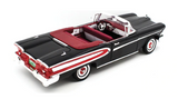 1958 Edsel Citation Convertible