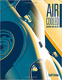 Air Cooled: Porsche Cars as Art