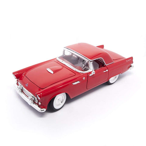 Road Signature 1955 Ford T-Bird 1:18 Scale