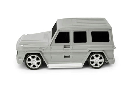 Mercedes-Benz G-Class Kid's Luggage