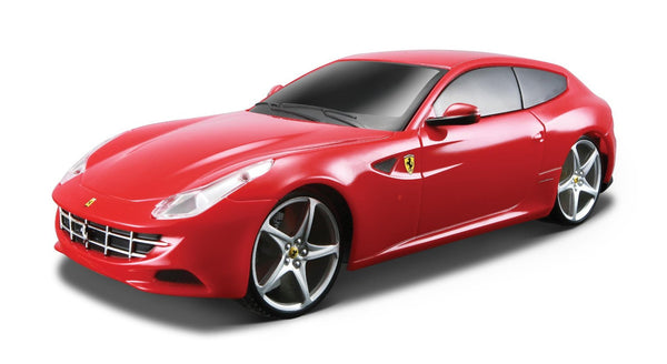 RC Ferrari FF 1:24 Scale by Maisto