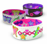 Melissa & Doug Design-Your-Own Bracelets
